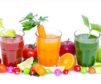 Dermocosmética: Productos y servicios de Farmacia Lloris