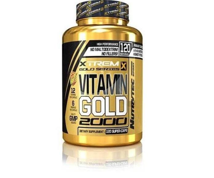 Vitaminas y minerales: Productos de Cm Nutrición