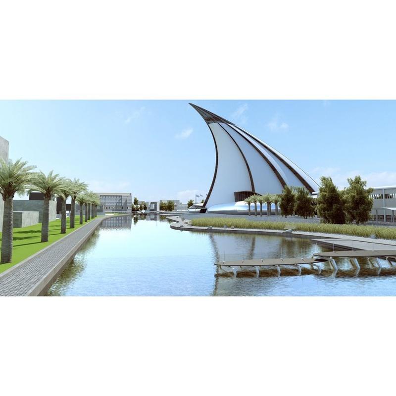 Asesoramiento en materia de urbanismo: Servicios de Estudio de Arquitectura José Sala Sendra