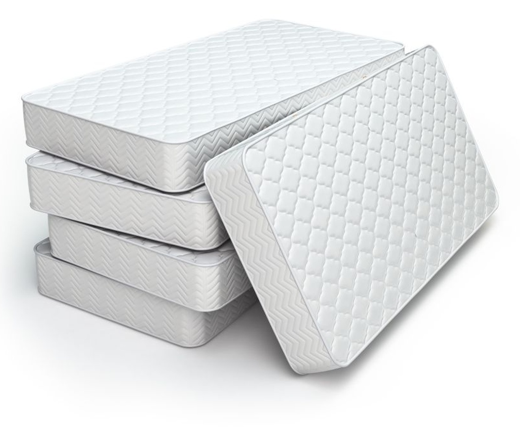 Eligiendo el colchón perfecto para el descanso nocturno