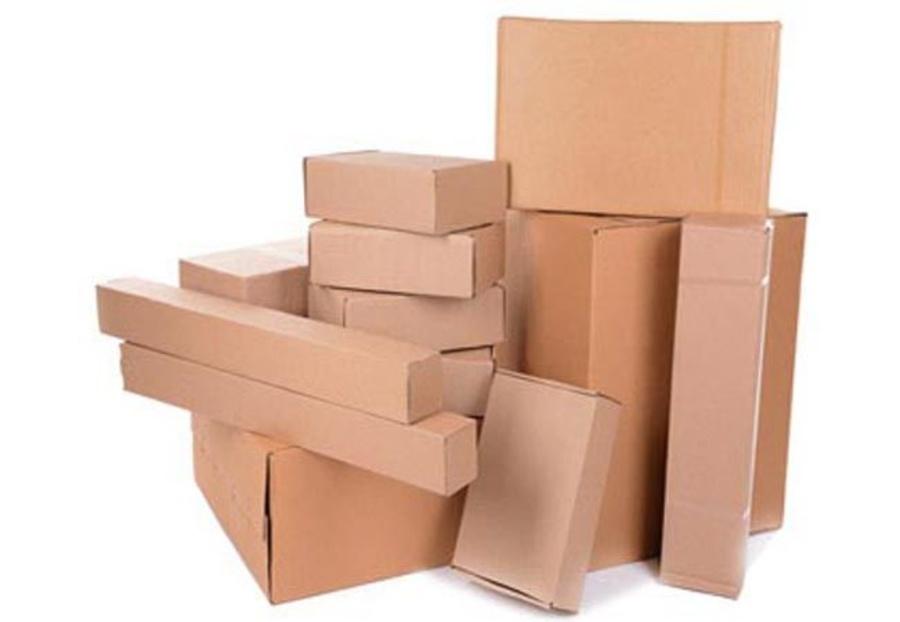 ¿Qué embalaje necesitas?