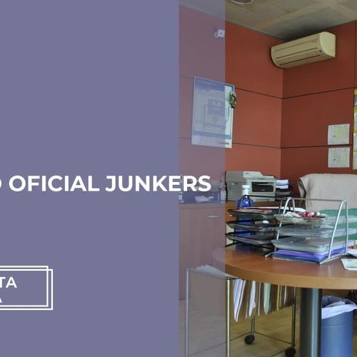Reparación de aire acondicionado en Sitges: S.A.T. Garraf Vilanova