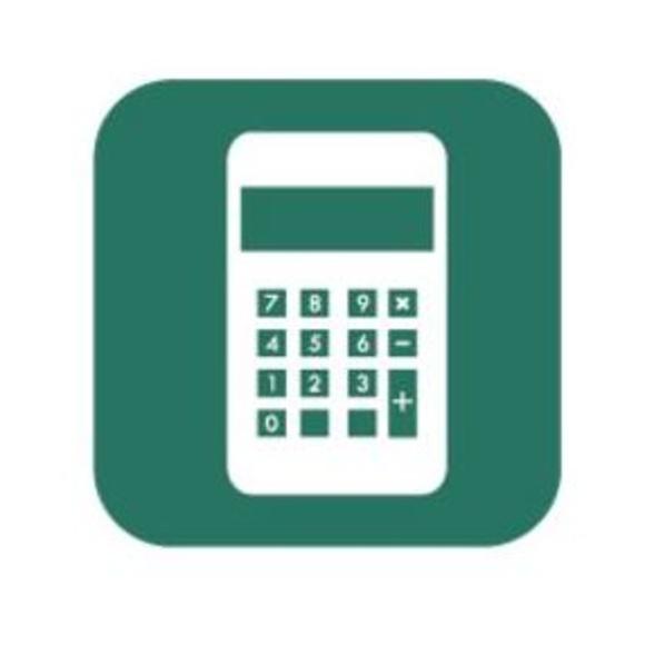 Económico contable: Servicios profesionales de Administración de Fincas Gonzalo de la Fuente
