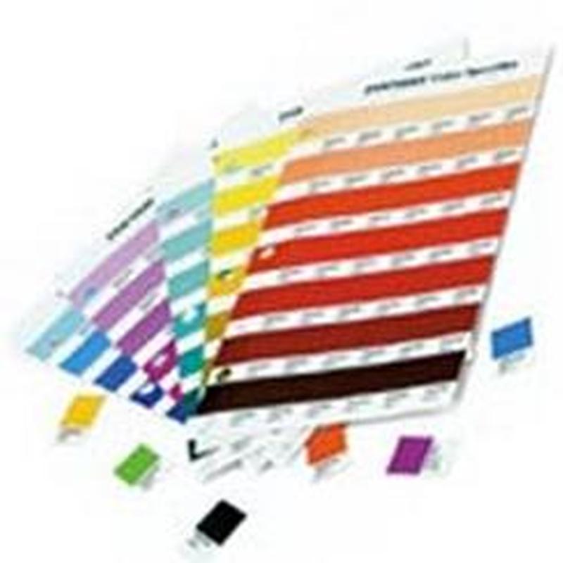nuestros trabajos y servicios: Productos y servicios de Copias Pradillo