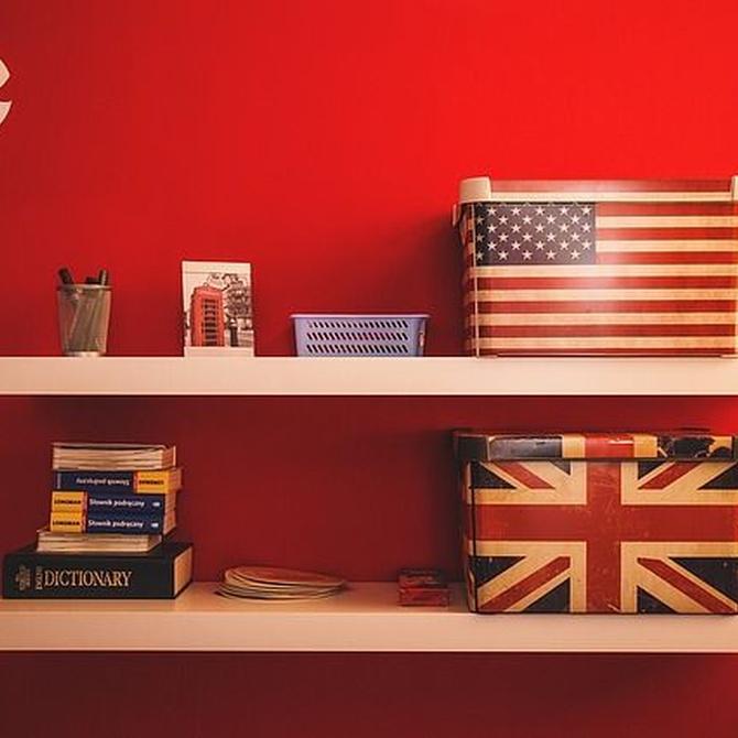 6 planes de ocio para reforzar el inglés