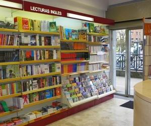libros de texto campaña 2018-2019