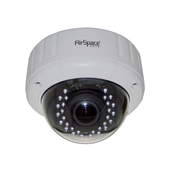Las empresas podrán usar cámaras de videovigilancia para controlar a los empleados
