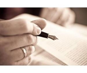 Reclamación y cobro de deudas e impagos
