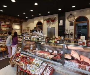 Carnes selectas en Santa María de Getxo
