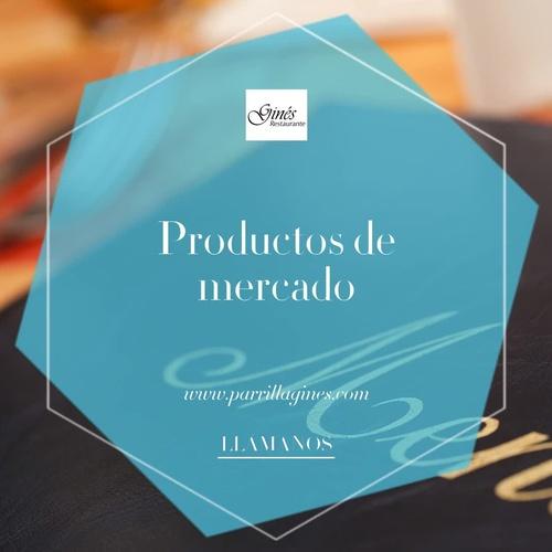 Comer en Santander: Restaurante Parrilla Ginés