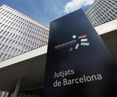 Abogados contencioso Administrativo Barcelona