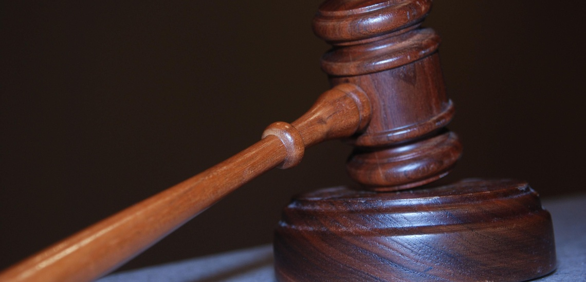 Despacho de abogados en Azuqueca de Henares
