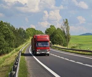 Agencia de transports por carretera