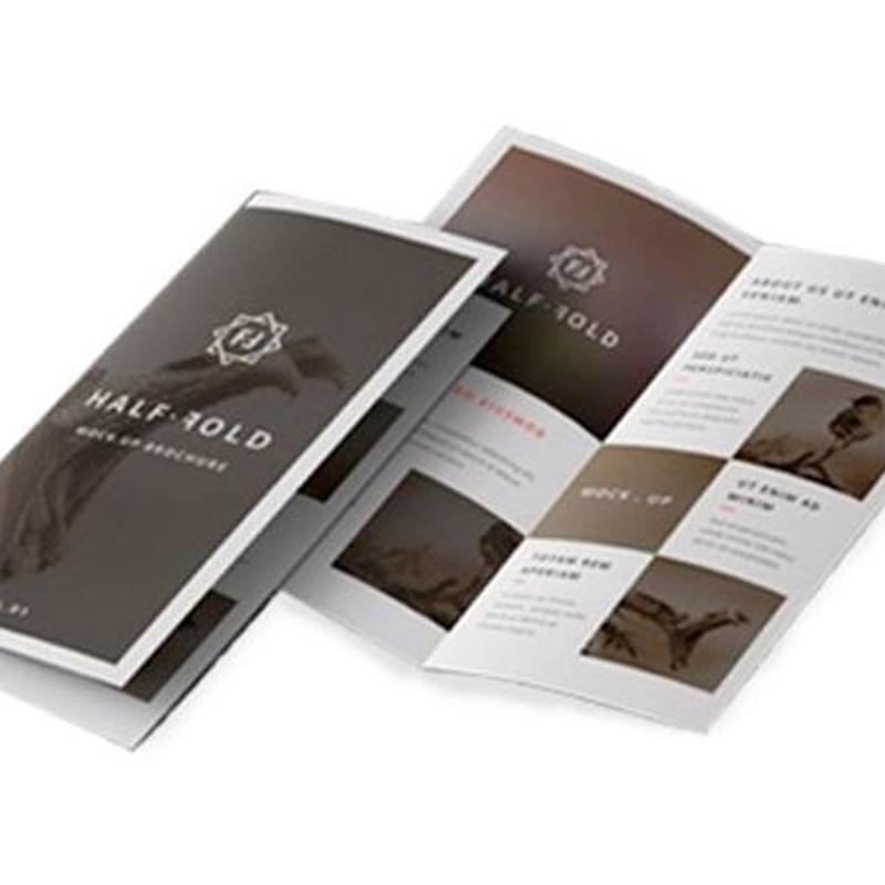 Impresión Digital: Productos de Copistería Figuerola