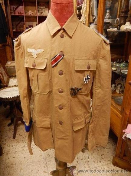 Militar: Catálogo de Antiga Compra-Venta