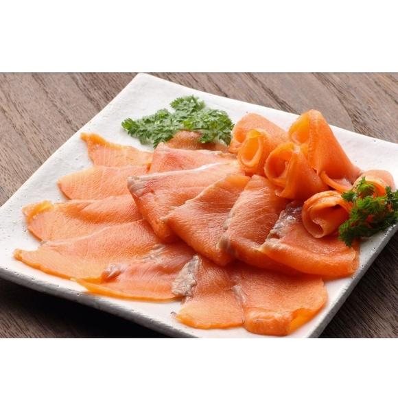 Propuestas gastronómicas: Servicios de Diesa