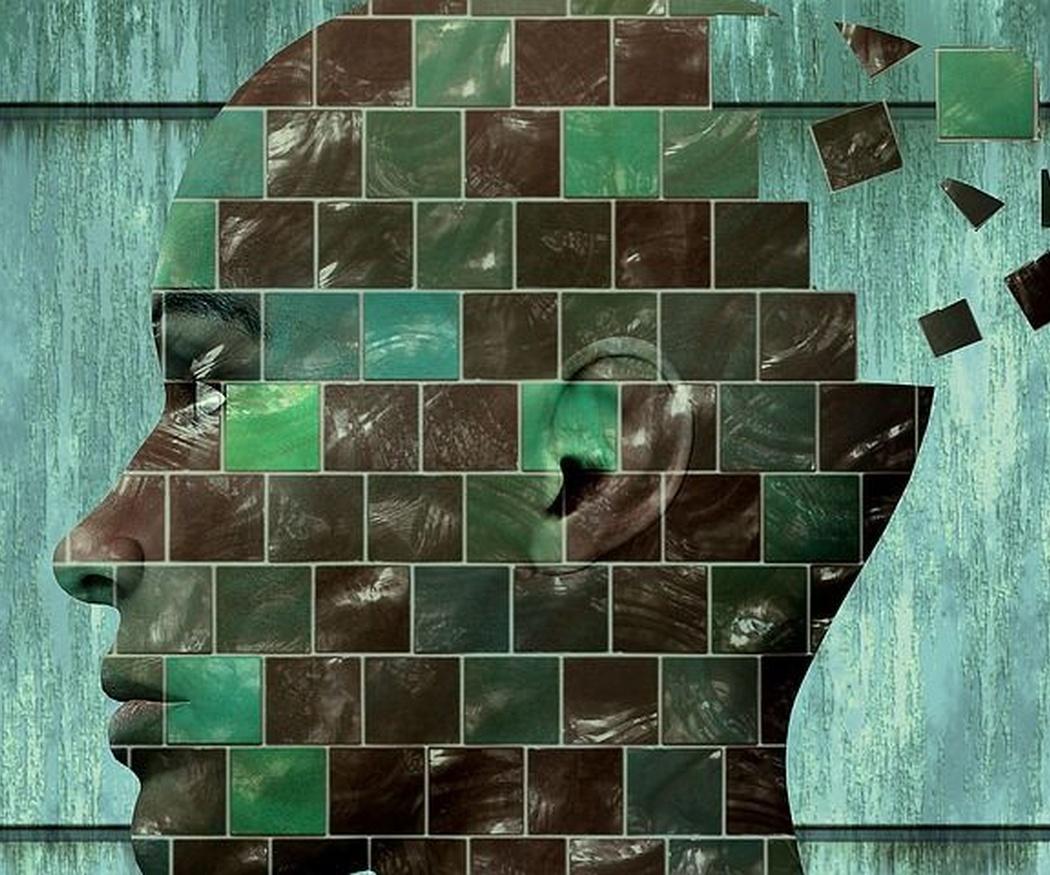 Errores de pensamiento: aprende a detectarlos