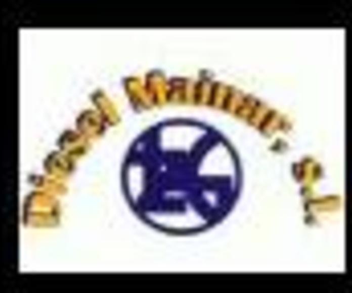 Taller de coches Zaragoza: Servicios de Diesel Mainar