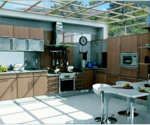 Galería de Muebles de cocina en Humanes de Madrid | Nectali Cocinas
