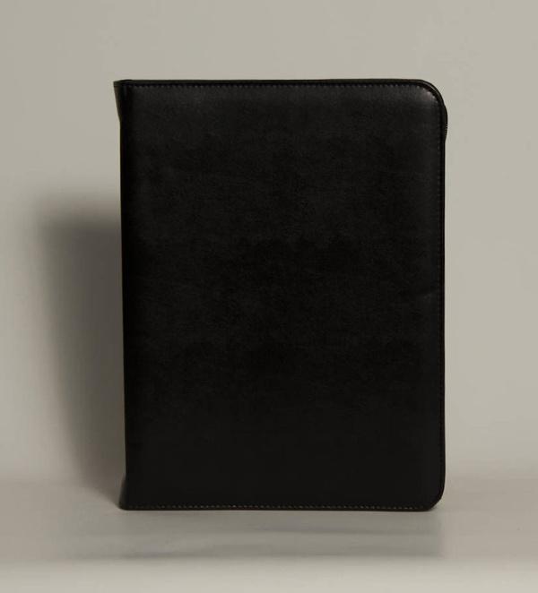 PortaDocumentos PD-01556: Catálogo de M.G. Piel