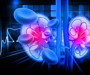 Centro de urología con tecnología de última generación