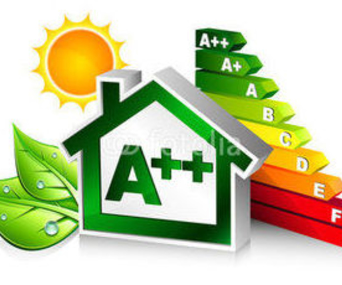 Eficiencia Energética. Imagen Fotolia