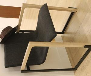 Muebles a medida en Guipúzcoa