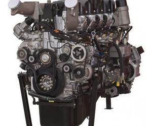 Auto-Desguace Gómez - Motores en Crevillent