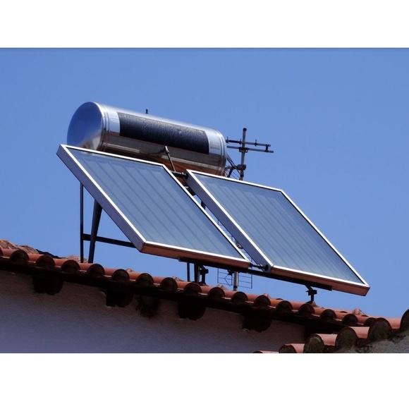 Energía solar: Servicios de Novarecal