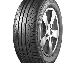 Neumáticos 195-60-R15
