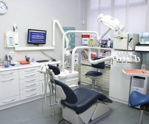Tratamientos de ortodoncias en Vitoria
