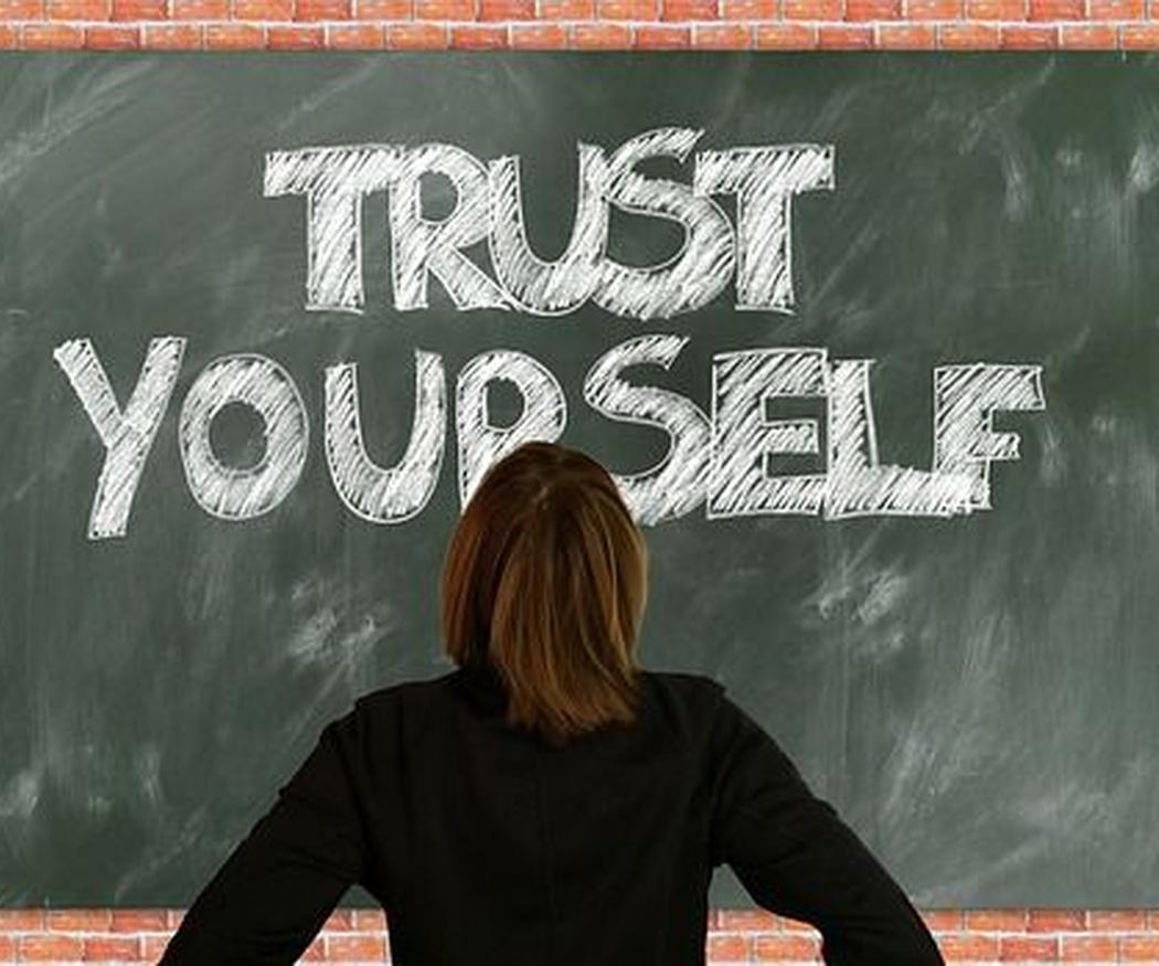La importancia de reconstruir la autoestima