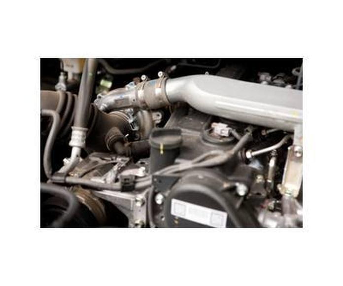 Especialistas: Catálogo de Auto Diesel Lema