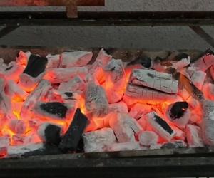 Galería de Carbón de marabú en las palmas   DASHE GROUP S.L.
