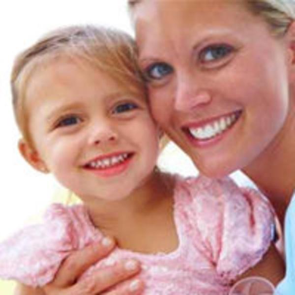Odontología conservadora: Catálogo de Centro Dental Txorierri