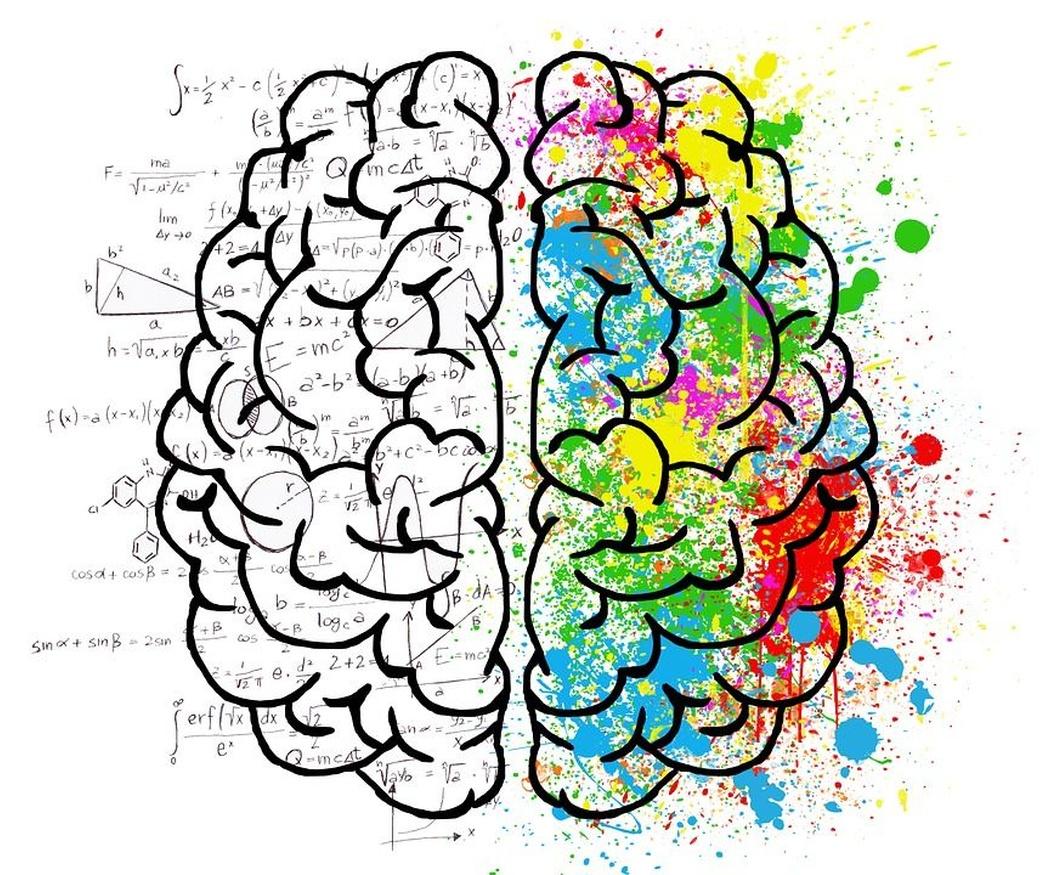 Los focos típicos que generan ansiedad