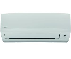 Todos los productos y servicios de Instalaciones de aire acondicionado, extracción y climatización: Climarante