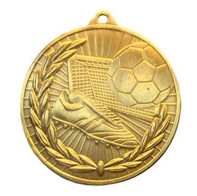 Medallas: Trofeos Atenea