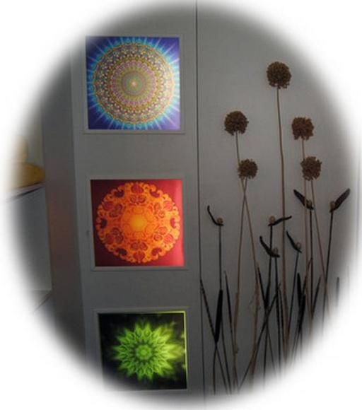Terapias Naturales: Catálogo de Mímate