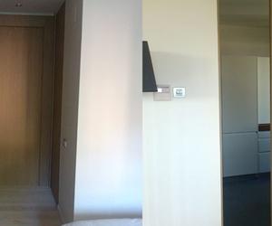 Muebles para hoteles y apartahoteles