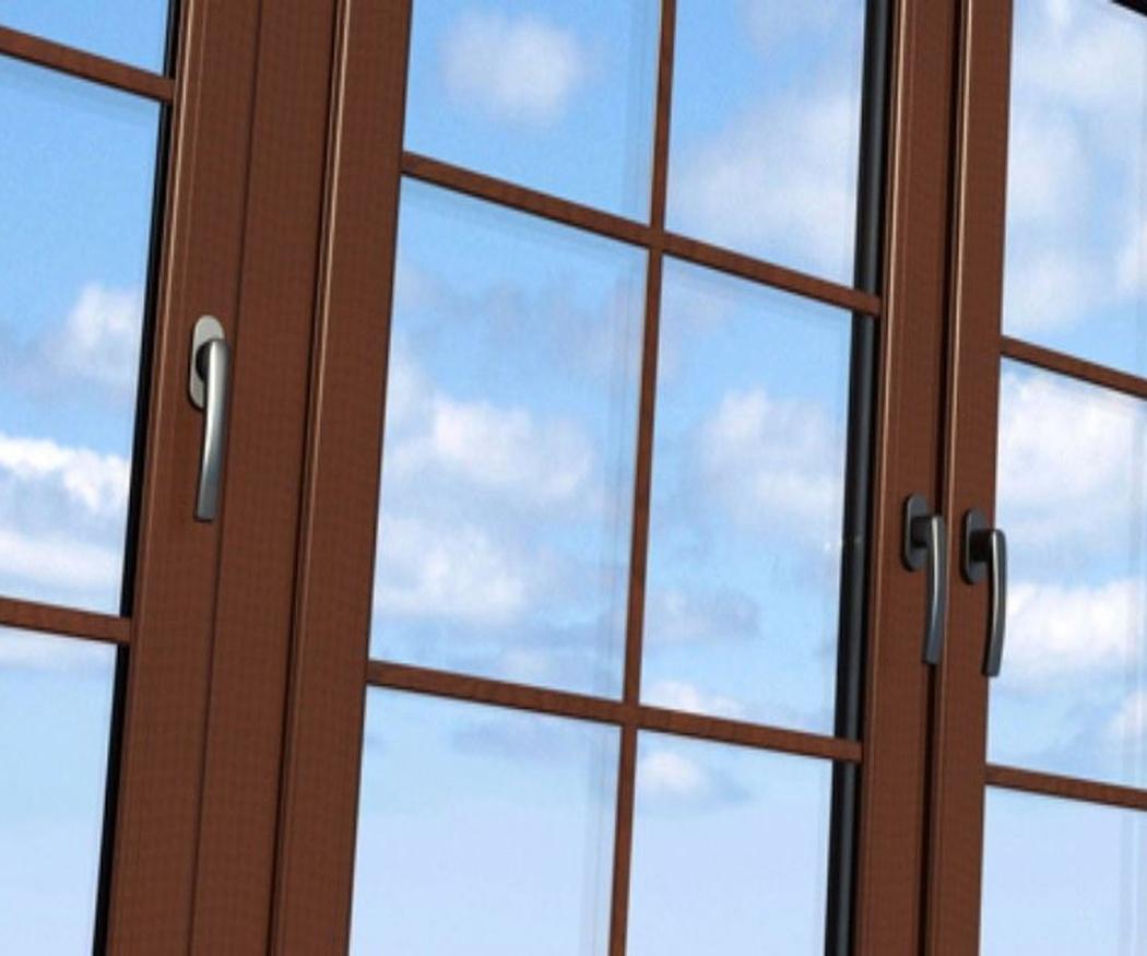 Protección para las ventanas y puertas de tu terraza