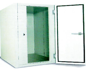 Galería de Frío industrial en Sevilla | Refrigeración Guillermo