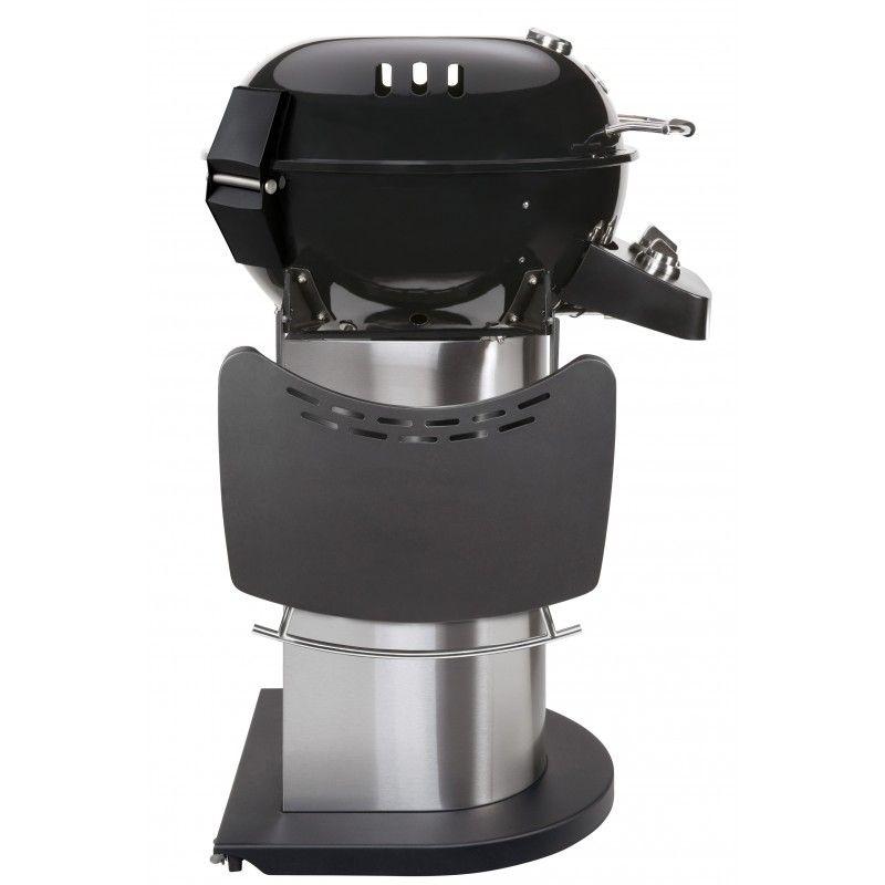 Barbacoa gas Geneva 570 G: Productos de Mk Toldos