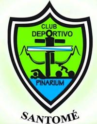 CLUBS DEPORTIVOS Y EMPRESAS CON LOS QUE COLABORAMOS