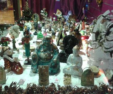 Reserva Ya Tus Regalos De Navidad 2014