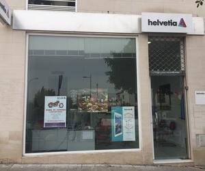 Seguros de Salud en Montequinto, Dos Hermanas Sevilla. Padisa Seguros