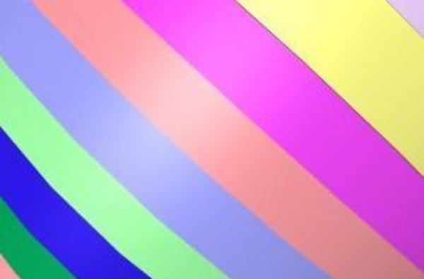 Papel pintado y vinilos: Productos de Pintures Mabaper