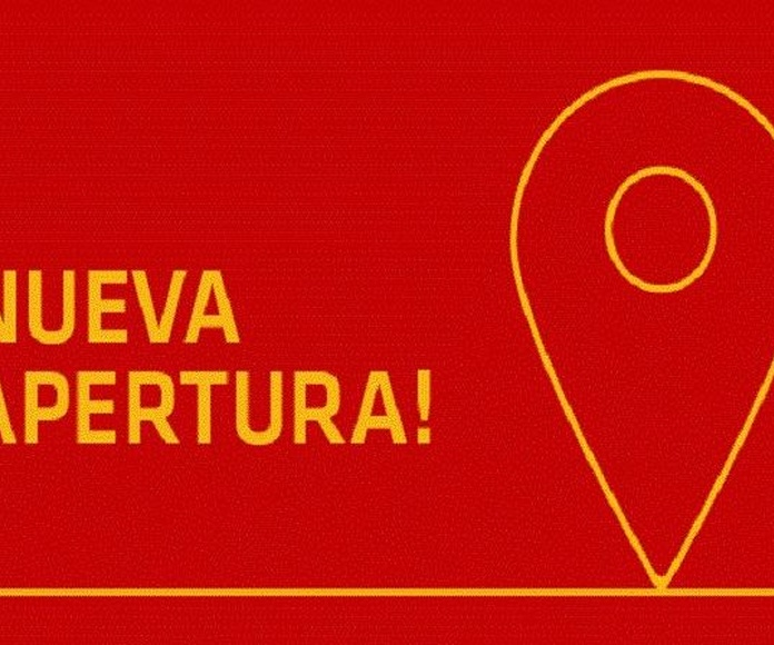¡¡¡INAUGURACIÓN DE LA NUEVA TIENDA EL SÁBADO¿ 1 ?DE DICIEMBRE!!!: Productos y servicios de PATIPACO