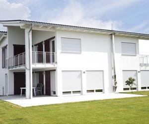 Todos los productos y servicios de Toldos: Toldos Lanzarote