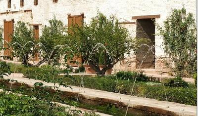 Centro de jardineria: Japimasa